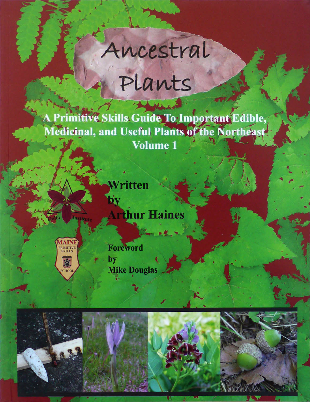 Ancestral Plants