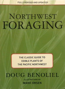 Northwest Foraging