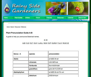 scientific-names-rainy-side-gardeners