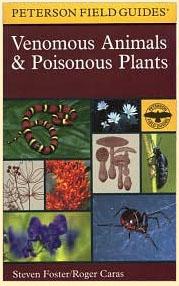 Venomous Animals & Poisonous Plants