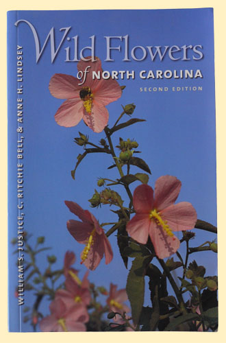 Wildflowers-of-NC